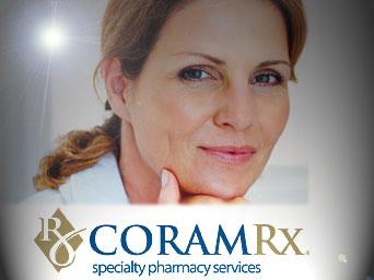 Coramrx