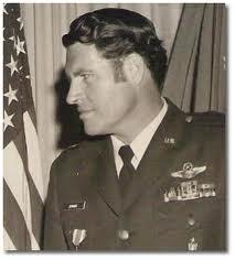 Bob-Bowman-in-USAF-Uniform