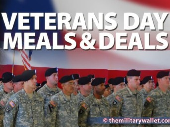veterans.day.free.meals.discounts
