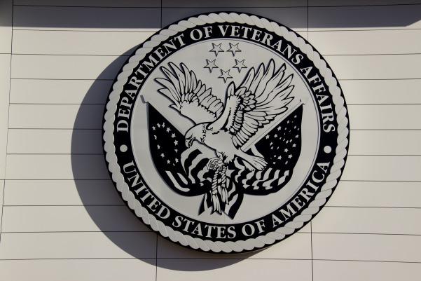 VA.Emblem