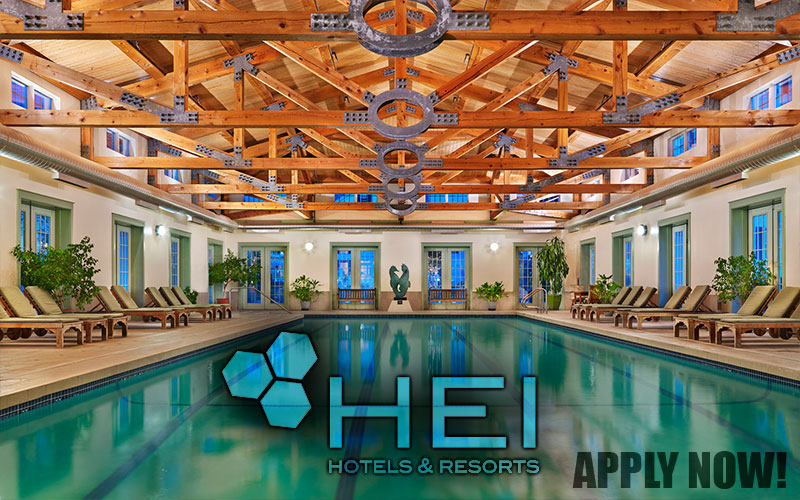 Hei-Hotels-and-Resorts-2