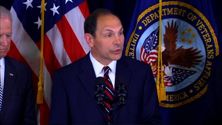VA Secretary McDonald Issues Statement on Improving Access