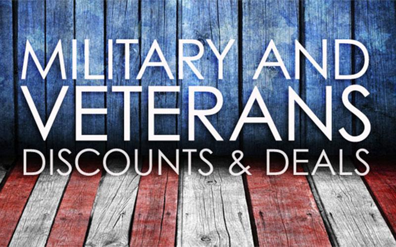 military-veterans-deals
