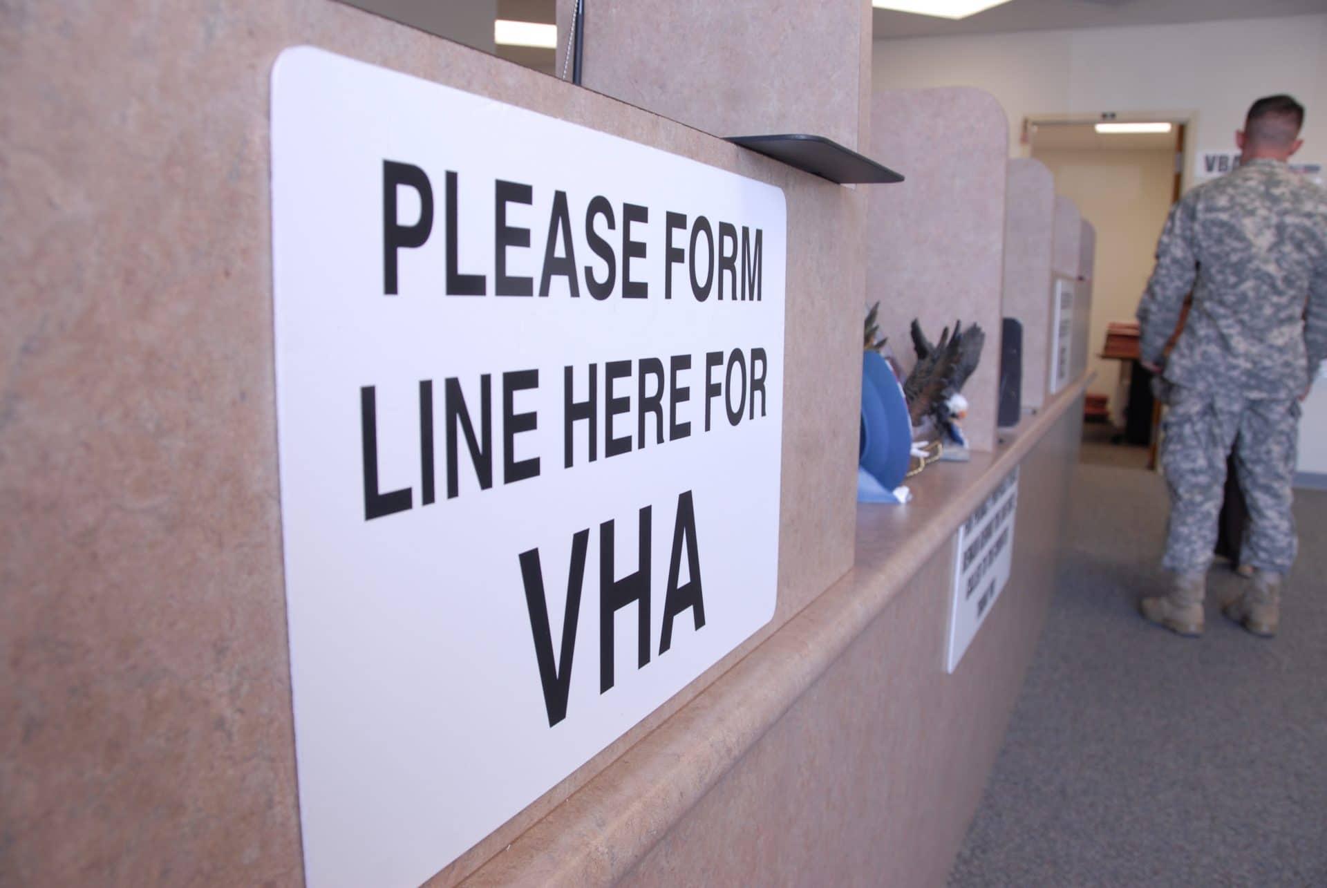 NVLSP Dismayed Over GAO Report on VA Disability Exams and