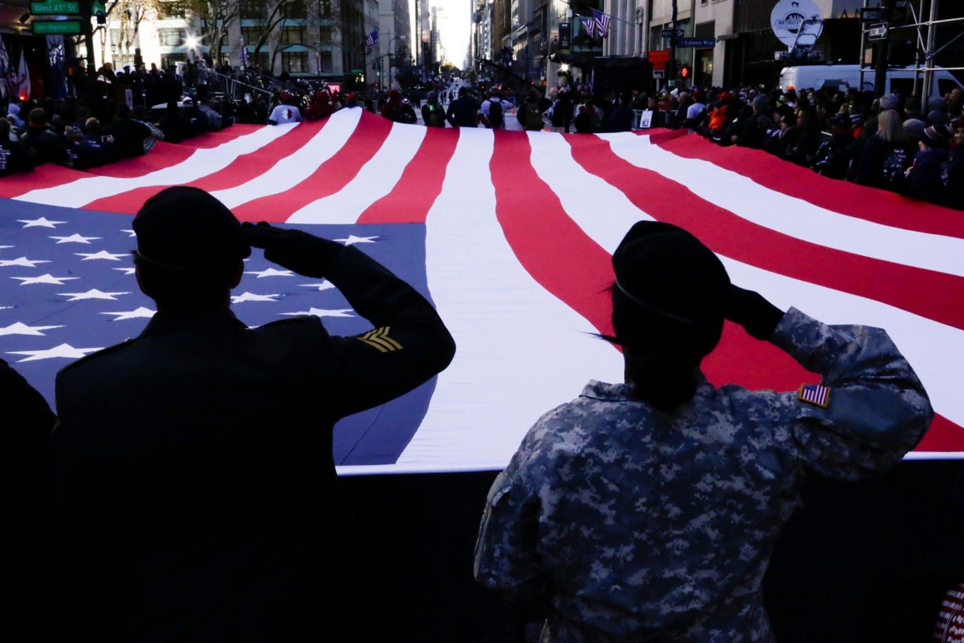 The Best Financial Resources for Veteran Entrepreneurs – Veterans
