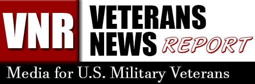 Veterans News Report