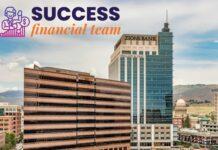 Success Financial LLC, Boise, ID