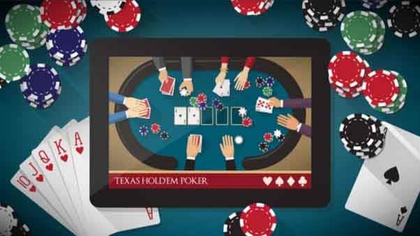 Setoran minimum $ 5 kasino kanada